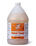 GTC Hand Soap 4X1 Gallon