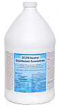 256 Disinfectant Cleaner Concentrate