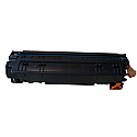 HP CB436A Compatible Toner