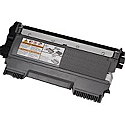 Brother TN450 Compatible Toner