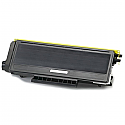 Brother TN580 Compatible Toner
