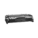 HP CF280X Compatible Toner