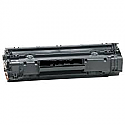 HP CB435A Compatible Toner