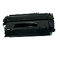 HP Q7553X Compatible Toner