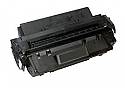 HP Q2610A Compatible Toner