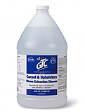 GTC Carpet Extraction 4X1 Gallons