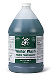 GTC Winter Wash 4X1 Gallon