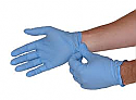 Nitrile Gloves Powder Free