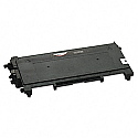 Brother TN350 Compatible Toner