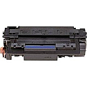 HP Q6511X Compatible Toner