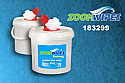 Zoom Wipe Dispensing Pail
