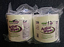 Zoom Active Equipment Wipes
